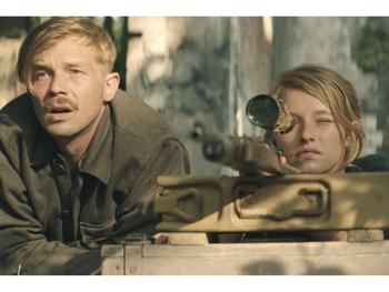Filmgeschiedenis op je eigen scherm