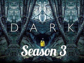 Dark - Saison 3