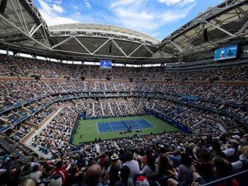 US Open : retour sur cinq finales mémorables