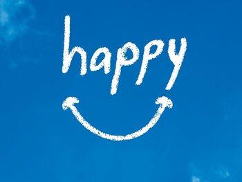 Happy (2011)