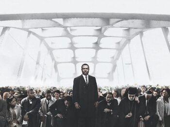 « Selma »