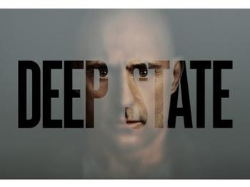 Deep State S1