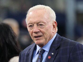 Dallas Cowboys : America's Team