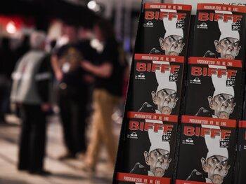 BIFFF gaat noodgewongen volledig online tijdens paasvakantie