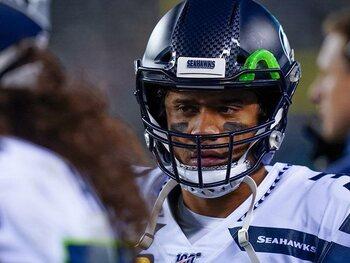 Un festival offensif s'annonce sur Eleven Sports lors de la Semaine 2 en NFL