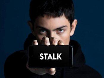 Stalk - Saison 2
