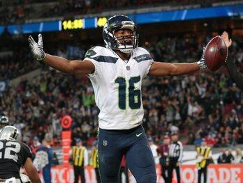 Seattle Seahawks - Los Angeles Rams, vrijdag 8 oktober om 2u20 op Eleven Sports 2