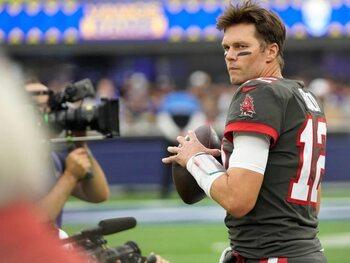 Deze week breekt het uur van de waarheid in de NFL aan