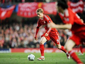 Liverpool moet aanvallen