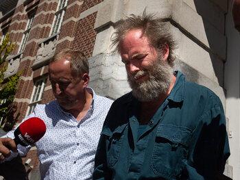 Tomas De Soete