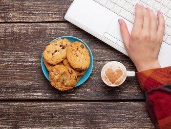 Verwijder regelmatig cookies