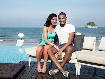 ESPN dating geruchten Thailand gay dating websites