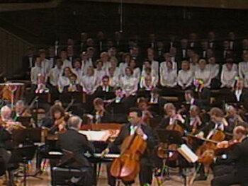 All Beethoven Concert - 29 maart om 20.30 u