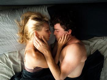 Gypsy dating tradities koppels therapie tijdens het daten