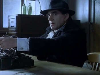 Karakter (1997)
