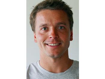 Aaron (30, Kortrijk, ondernemer & uitbater avonturenpark)