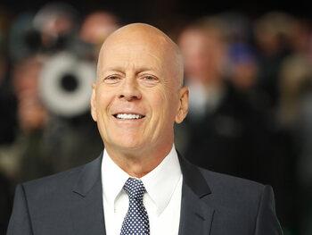 Dit zijn 5 films met Bruce Willis die u gezien moet hebben