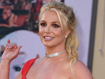Les fans de Britney Spears espèrent que le documentaire du New York Times aidera à la libérer