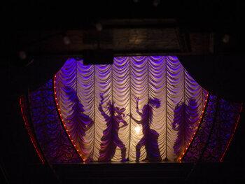 La comédie musicale 'Moulin Rouge!' a fait mouche aux Tony Awards