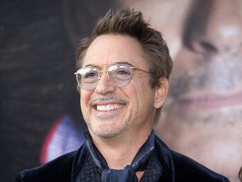 Robert Downey Jr. fête son anniversaire: cinq films qui ont marqué sa carrière