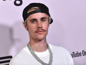 Wordt Justin Bieber echt priester?