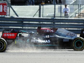 Hongarije, het strijdtoneel voor een nieuw duel tussen Verstappen en Hamilton?