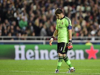 One day, one goal: le coup de tête de Sergio Ramos brise le rêve de l'Atlético Madrid