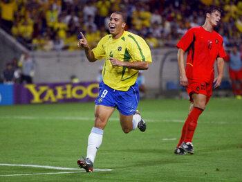 Le grand Brésil attend
