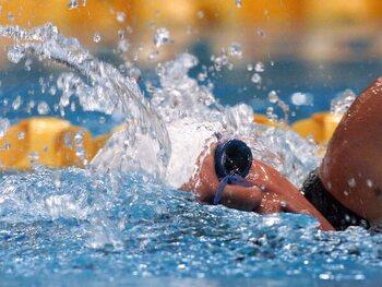 Superatleten: Beatrice Hess