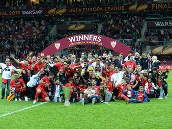 Vainqueur final