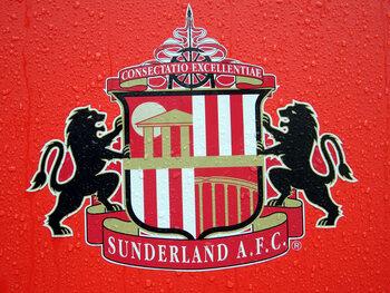 """Slapende reuzen: Sunderland, """"het team van alle talenten"""""""