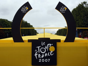 Pourquoi ce Tour de France s'annonce imprévisible