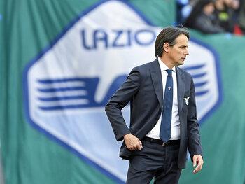 Une année historique pour la Lazio ?