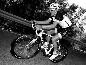 On this day: le monde du cyclisme pleure le départ de Wouter Weylandt