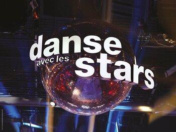 Vendredi: Danse avec les stars (21h05 sur TF1)