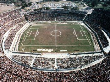 Stade Centenario
