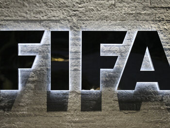 On this day: la FIFA révolutionne le monde du ballon rond