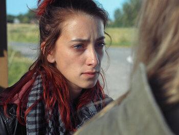 """Rencontre avec les 3 scénaristes de """"La Trêve"""""""