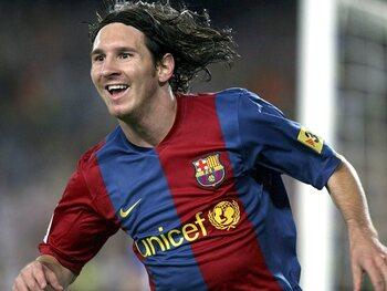 One day, one goal: le jour où Messi a imité Maradona