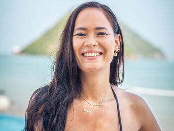 Eline (24) uit Zwolle (Nederland)