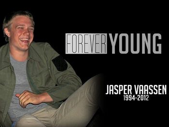 Slovakije - Jasper (17)
