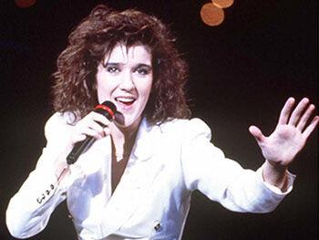 Eurovision 88'