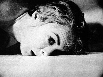 2. Psychose (1960)