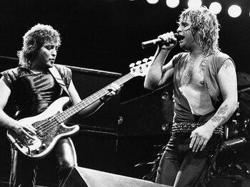 Les festivals de musique qui ont forgé l'histoire - Partie 3 : les années 80
