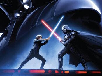 La Guerre des étoiles - Star Wars