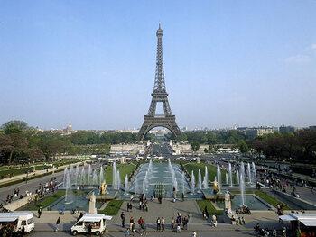 Il est 5 heures, Paris s'éveille (Jacques Dutronc)