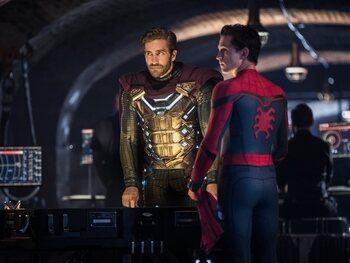 Spider-Man Day: les meilleurs films de l'homme-araignée