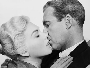 1. Sueurs froides (1958)