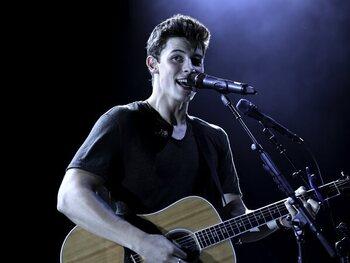Shawn Mendes : d'idole des jeunes à artiste accompli ?