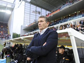 Wat je moet weten over Philippe Montanier, de nieuwe hoofdcoach van Standard